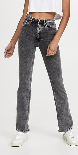 3x1 - 90s 微喇牛仔裤