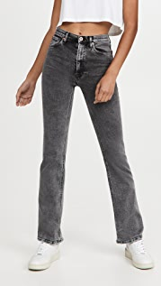 3x1 90s Boot Cut Jeans