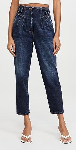 3x1 - Jane Renew 牛仔裤