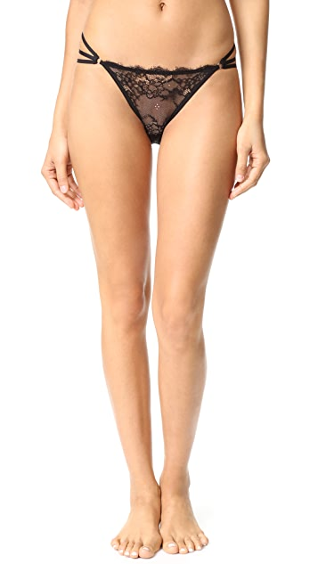 Thistle & Spire Constellation Bikini