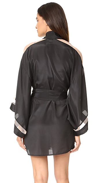 Thistle & Spire Verona Kimono