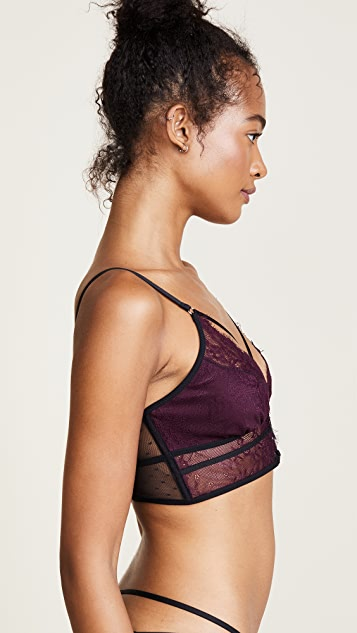 Thistle & Spire Constellation Bralette