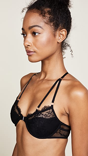 Thistle & Spire Constellation Front Close Bra