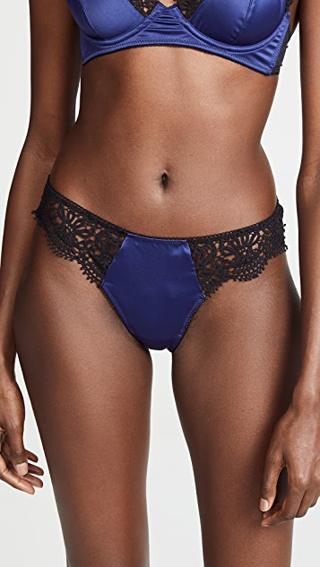 4a983cb6abf76 Thistle   Spire Amity Satin Thong