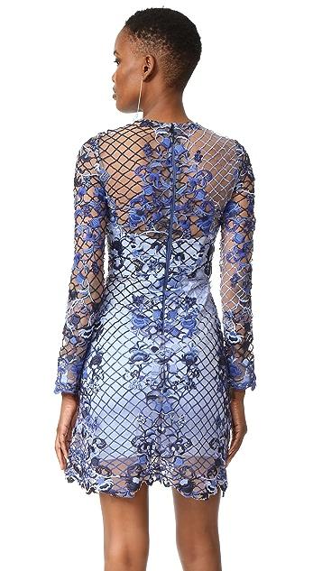 THURLEY Rossellini Dress
