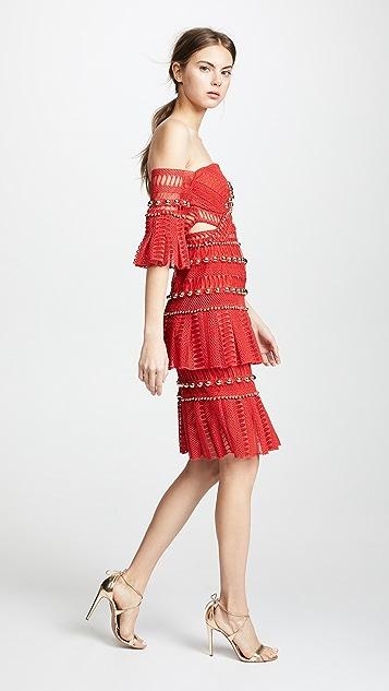 THURLEY Heaven Dress
