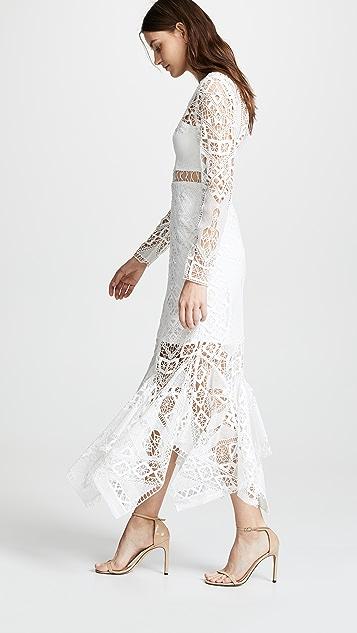 ... THURLEY Empire Sun Dress ... b3af26606