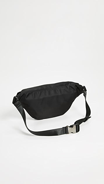 TIBA + MARL Miko Belt Bag