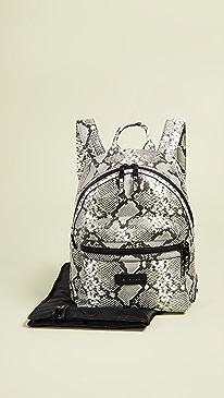 Miller Diaper Backpack