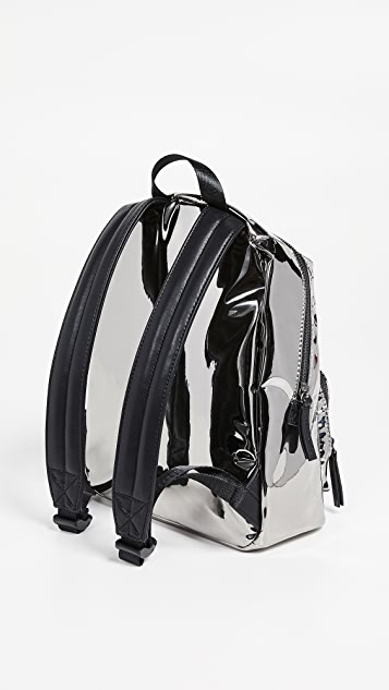 TIBA + MARL Mini Elwood Backpack