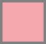 Warm Pink