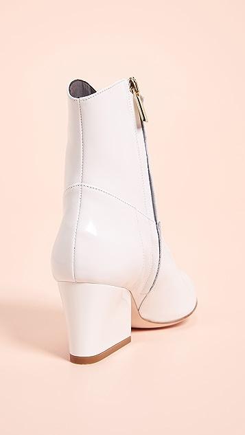 Tibi Dylan Boots
