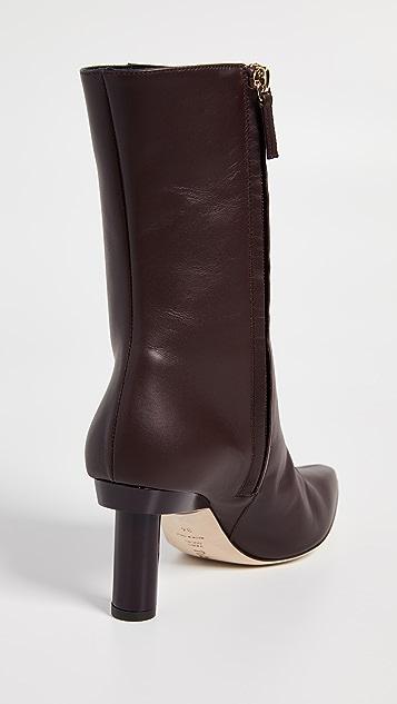 Tibi Adrian Boots