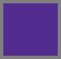 индиго фиолетовый
