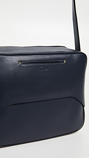 Tibi Garcon Bag