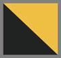 Black/Yellow Multi