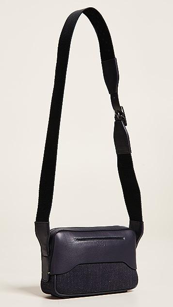 Tibi Bebe Bag