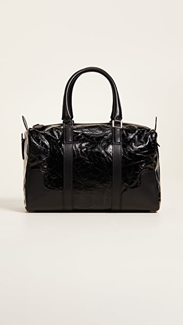 Tibi Mercredi Bag