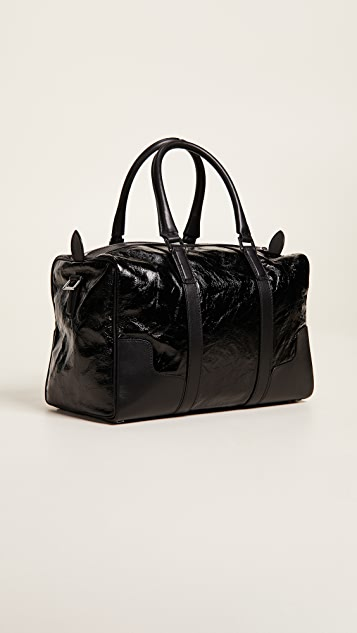 Tibi Mercredi Bag