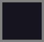 темно-синий мульти
