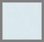 荔枝纹灰色