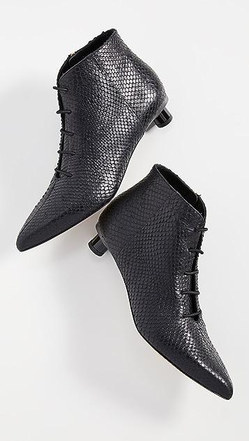 Tibi Asher Boot