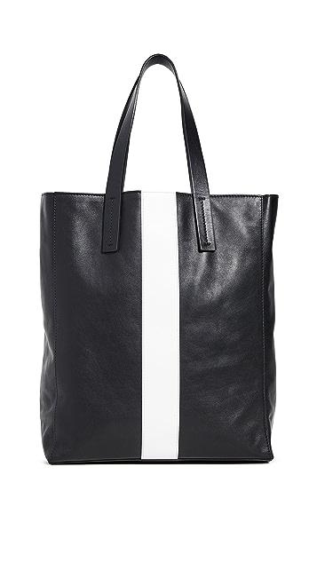 Tibi Le Client 小号手提袋