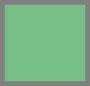 зеленый базилик