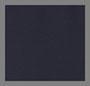 深海蓝混色