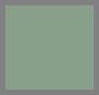 темный серовато-зеленый