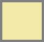 желтый лайм