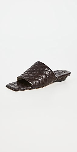 Tibi Shoes | SHOPBOP