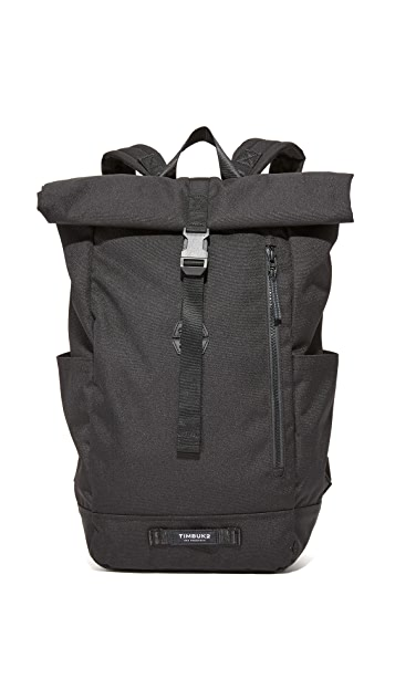 Timbuk2 Tuck Pack Backpack