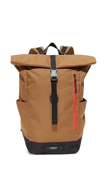 Timbuk2 Tuck Pack Backpack  42add06842db3