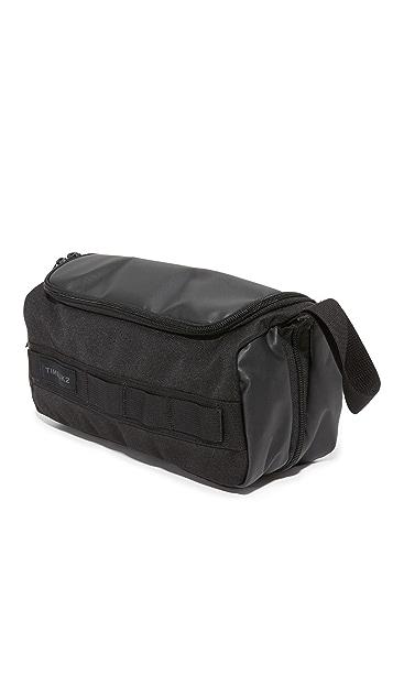Timbuk2 Lift Travel Kit