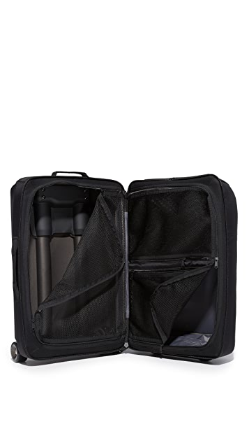 Timbuk2 Co Pilot Luggage Carrier