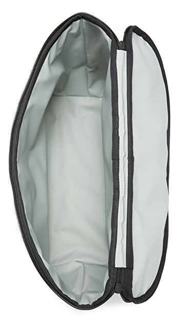 Timbuk2 Dolores Chiller Insert