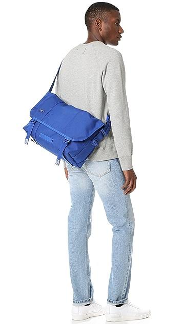Timbuk2 Classic Messenger Bag