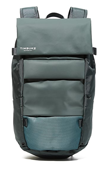 Timbuk2 Robin Pack Backpack