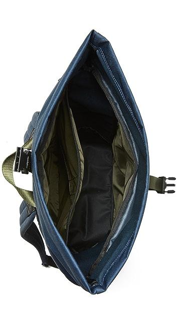 Timbuk2 Tuck Pack Backpack