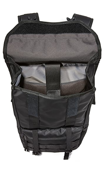 Timbuk2 Rogue Backpack