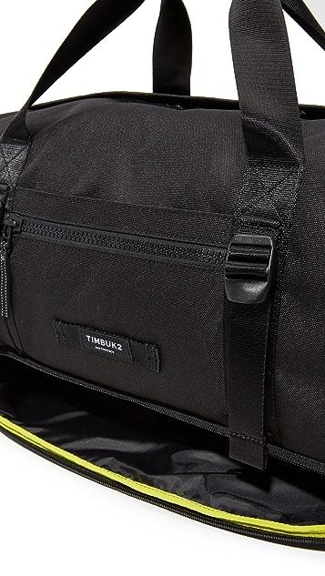 Timbuk2 The Tripper Duffel Bag