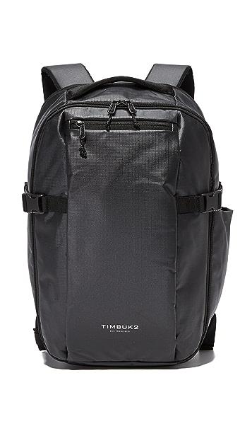 Timbuk2 Blink Backpack