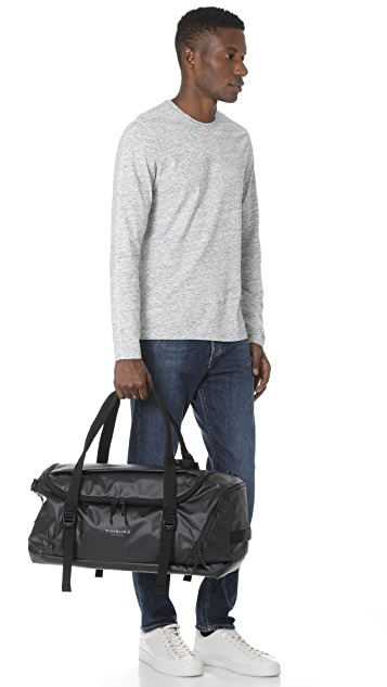 Timbuk2 Quest Duffel Bag