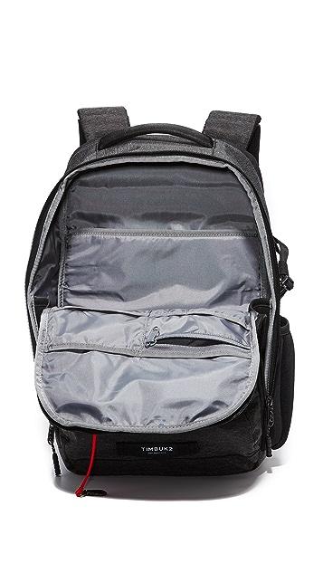 Timbuk2 Division Backpack