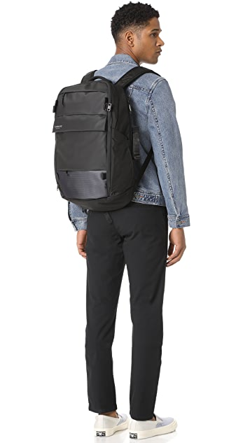 Timbuk2 Parker Backpack