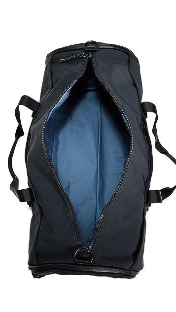 Timbuk2 Lug Duffel Bag