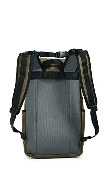 Timbuk2 Launch Backpack