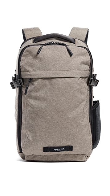 Timbuk2 The Division Backpack