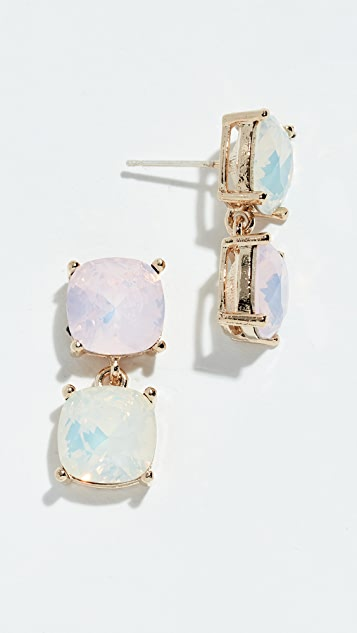 Theia Jewelry Rhea Earrings